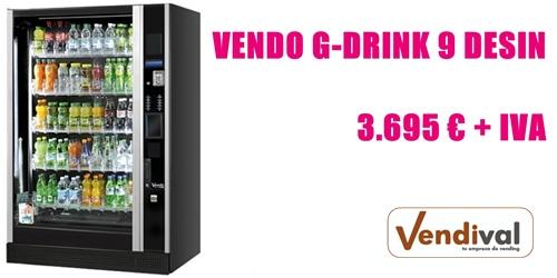 maquinas-expendedoras-vendo-g-drink-9-desing