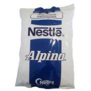 leche Alpina nestle leche en polvo sin aditivos para maquinas de vending