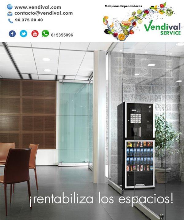 despachos-maquinas-vending