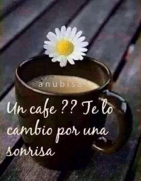 Frases De Amor Y Cafe En Twitter