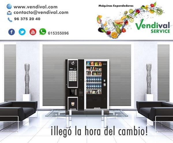 maquinas-vending-sala-espera