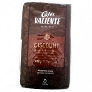 cafe valiente precio