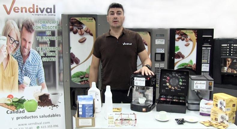 limpiar-cafetera-nepsresso-no-sale-agua