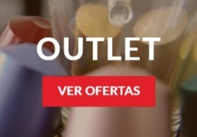 outlet tienda online de vending