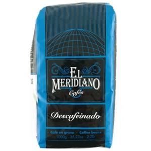 CAFE-MERIDIANO-DESCAFEINADO