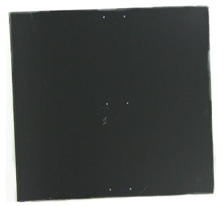 techo bvm 921/polaris