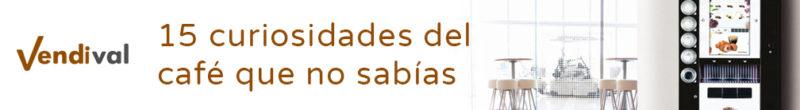 curiosidades_cafe