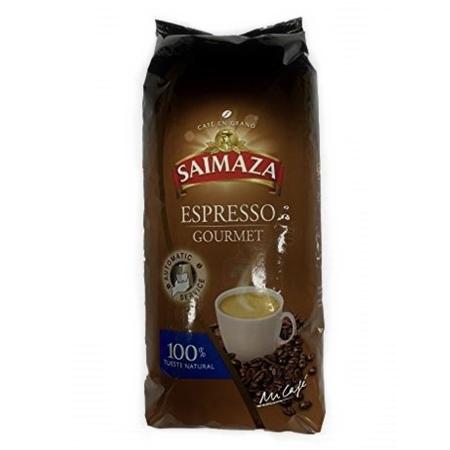 cafe espresso gourmet