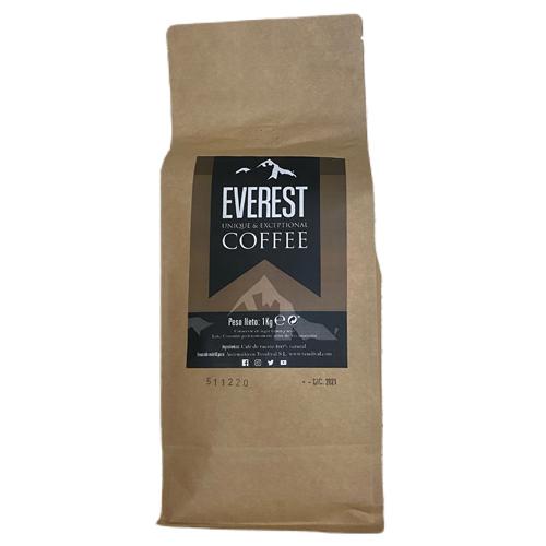 cafe everest 1k