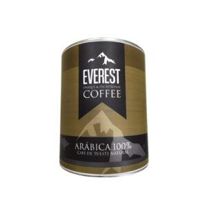 cafe arabica everest 500
