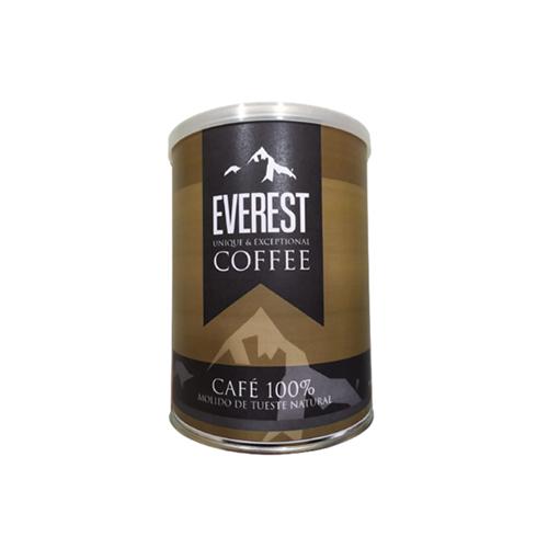 cafe everest 250