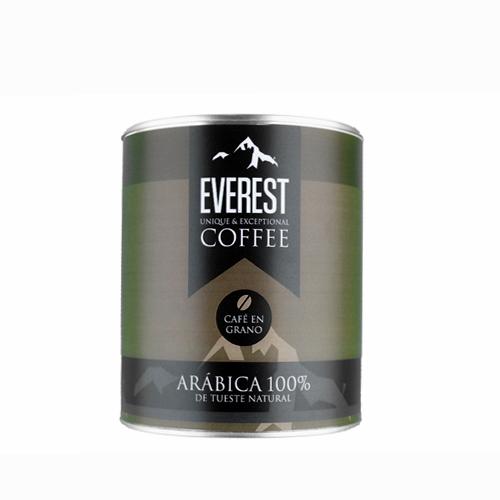 cafe arabica grano