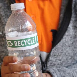 reverse vending reciclar
