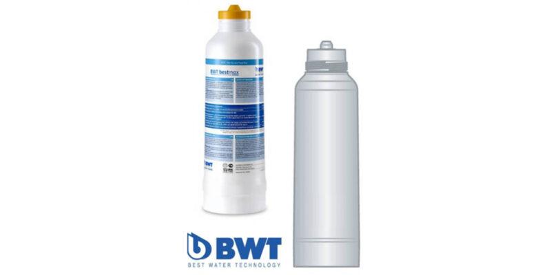 filtro agua Bestmax